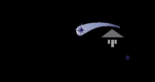 Homes For Sale Colorado Springs – Jerrod Butler Realtor